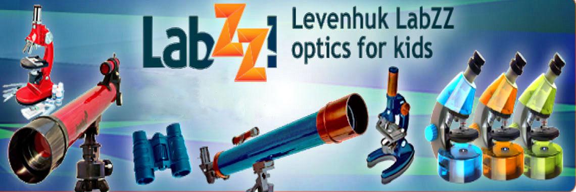 Levenhuk Marka Dürbün Teleskop Mikroskop Çeşitleri İle Hizmetinizdeyiz