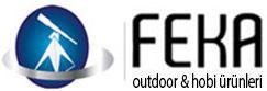 Feka Hobi ve Outdoor Ürünleri