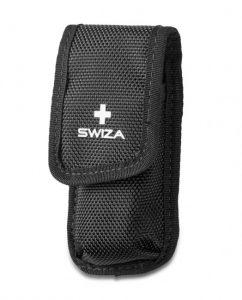 puzdro-swiza-e02-190[1]