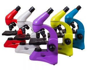LVH-microscopes-Rainbow-50L-PLUS[1]