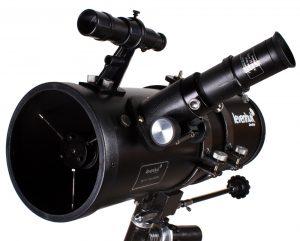LVH_telescope-skyline-120x1000eq-dop6[1]