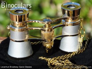 Levenhuk-Broadway-Opera-Glasses-Front[1]