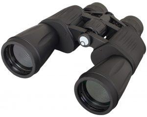 binoculars-levenhuk-atom-10-30x50[1]
