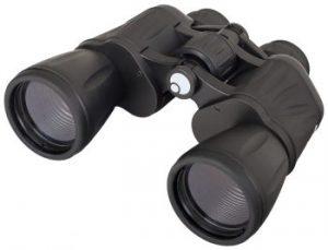 binoculars-levenhuk-atom-10x50[1]