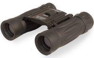 binoculars-levenhuk-atom-12x25[1]