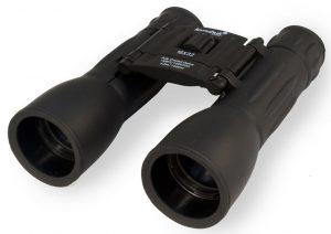 binoculars-levenhuk-atom-16x32[1]