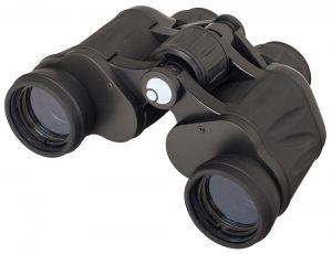binoculars-levenhuk-atom-7x35[1]