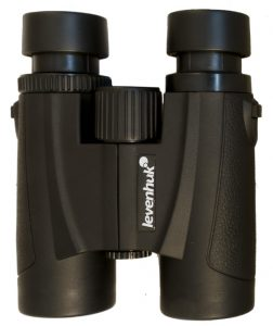 binoculars-levenhuk-karma-6-5x32[1]