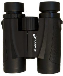 binoculars-levenhuk-karma-8x32[1]