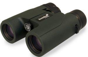binoculars-levenhuk-karma-pro-8x32[1]