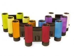 binoculars-levenhuk-rainbow-dop3[1]