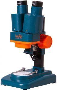 levenhuk-labzz-microscope-m4-stereo1-e1513542268732