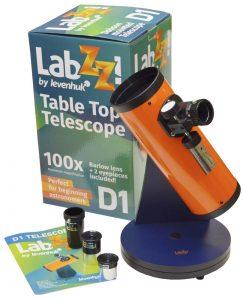 levenhuk-labzz-telescope-d1-01[1]