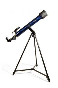 levenhuk-strike-50ng-blue-dop3[1]
