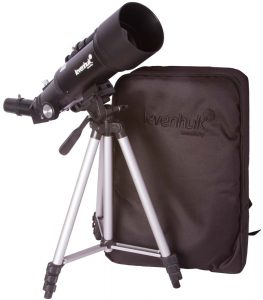 levenhuk-telescope-skyline-travel-70[1]