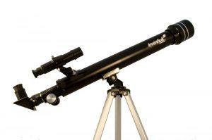 telescope-levenhuk-skyline-50x600az-dop2[1]